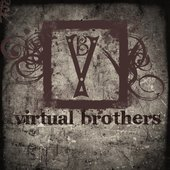 Virtual Brothers