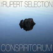 The Rupert Selection