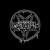 Nebiroth logo