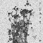 5particle