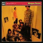 Magoo Swim