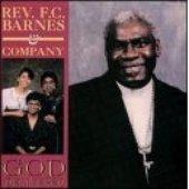 Rev. F.C. Barnes & Company
