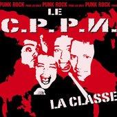 C.P.P.N