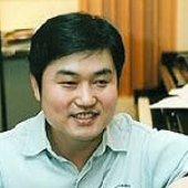 Kim Junsung