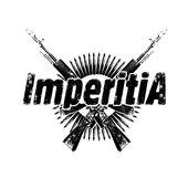 Imperitia logotype