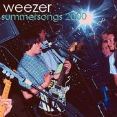 Summersongs 2000