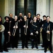 Ensemble Pian & Forte