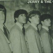 Jerry & the Others
