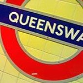 Queensway