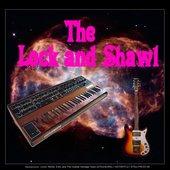 Lock and Shawl