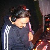 El Zisco 2009