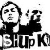 The Mashup Kids