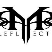 My Reflection logo 2010