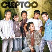 Cleptoo