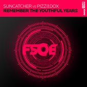 Suncatcher vs. Pizz@dox