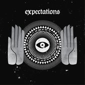 Expectations - Gone EP