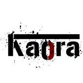 Kaora