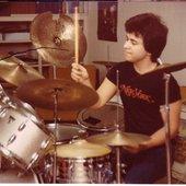 Pete Zeldman
