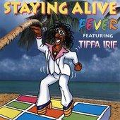 FEVER feat. TIPPA IRIE