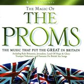 Music For The Royal Fireworks (The Rejoicing)