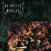 Doomsday Reflex