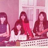Photo Archive: Handiyanto