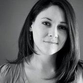Jennifer Haines