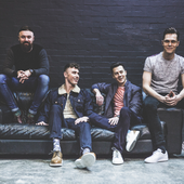 donbroco1.png