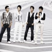 V.Music PNG 2