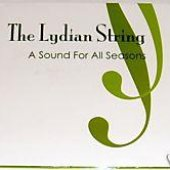 The Lydian String