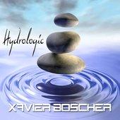 Hydrologic (Remastered)