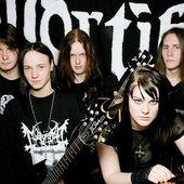 Mortiferia