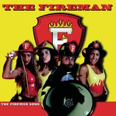Fireman Song