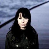 Anne Lene Hagglund