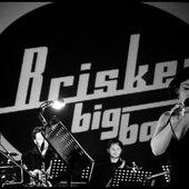 Briskey Big Band