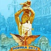 Portela 2014