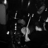 Live Winter 2010