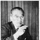 Ryutaro Hattori