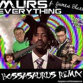 Murs Feat. James blunt