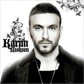 Karim Mohsen