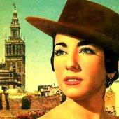 Rosita Ferrer
