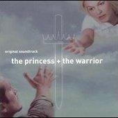 The Princess plus the Warrior