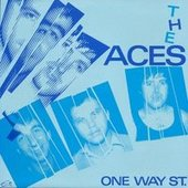 The Aces