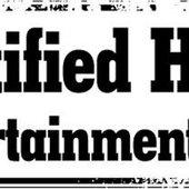 Certified Hood Entertainment
