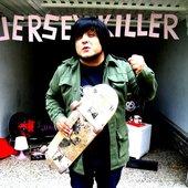 jerseyxkiller