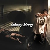 Johnny moog