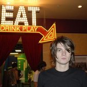 Eat_drink_play