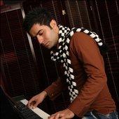 Mehrad Hosseini