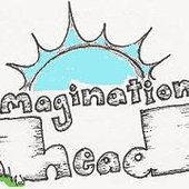 Imagination Head