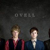Ovell